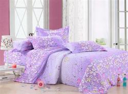british home stores bedding