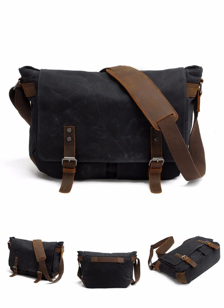 waxed canvas shoulder bag  (2).jpg