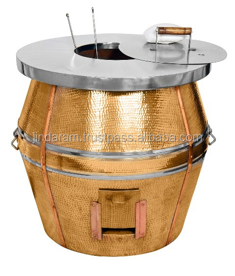 Copper tandoor.jpg