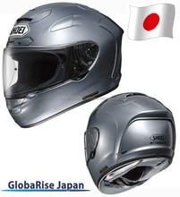 SHOEI Helmet for motorbike made in Japan for wholesalers