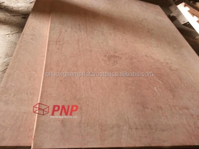 keruing-flooring-plywood.jpg