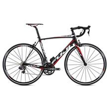 Fuji Altamira 2.2 C 2014 bicicleta de carretera