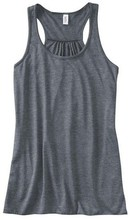 Custom Tank Top for Ladies, New Fashion Cotton Tank Top/combodia supplier/ made in bangladesh factory/ low price