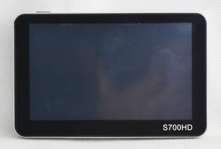 S700HD1