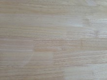 RUBBER WOOD FINGER JOINT LAMINATED BOARD GRADE AA, AB, AC, BC