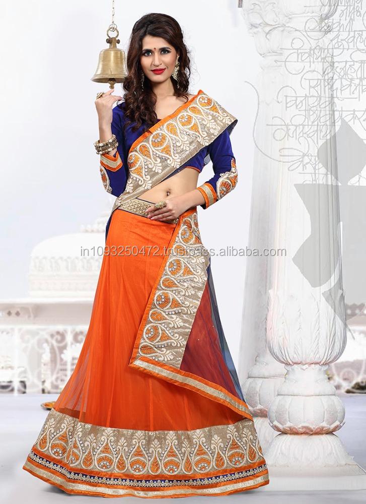 womens clothing ethnic wear lehenga cholis