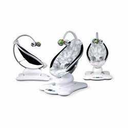 Sales For The New 4Moms Mamaroo Bouncer Babies Baby Shops Buggy Buggie Britax Nursery Ideal