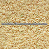 /product-tp/organic-basmati-rice-1121-indian-organic-basmati-rice-163061818.html