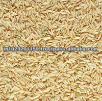 organic basmati rice 1121 indian organic basmati rice