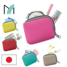compact pouch and other innovative products from Japan wholesale