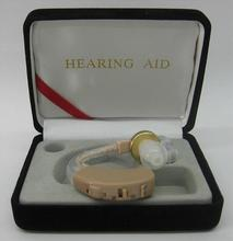Malaysia BTE hearing behind the ear aid alat bantu dengar to Perlis, Kedah, Penang, Perak, Kelantan, Sabah, Sarawak, Terengganu