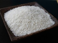 High Quality Nutritious Long Grain White Rice at Affordable Price