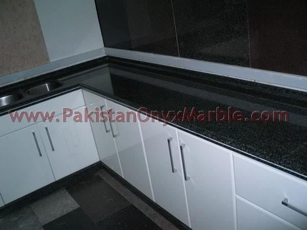 pakistan-black-granite-tiles-slabs-countertops-10.jpg
