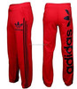 Best Polyester / Cotton Custom Trouser High Quality Gym Trouser