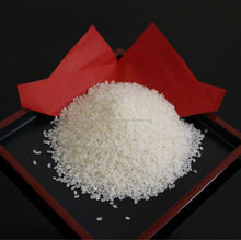 Popular Japonica white rice grain prices widely distributed in Japan