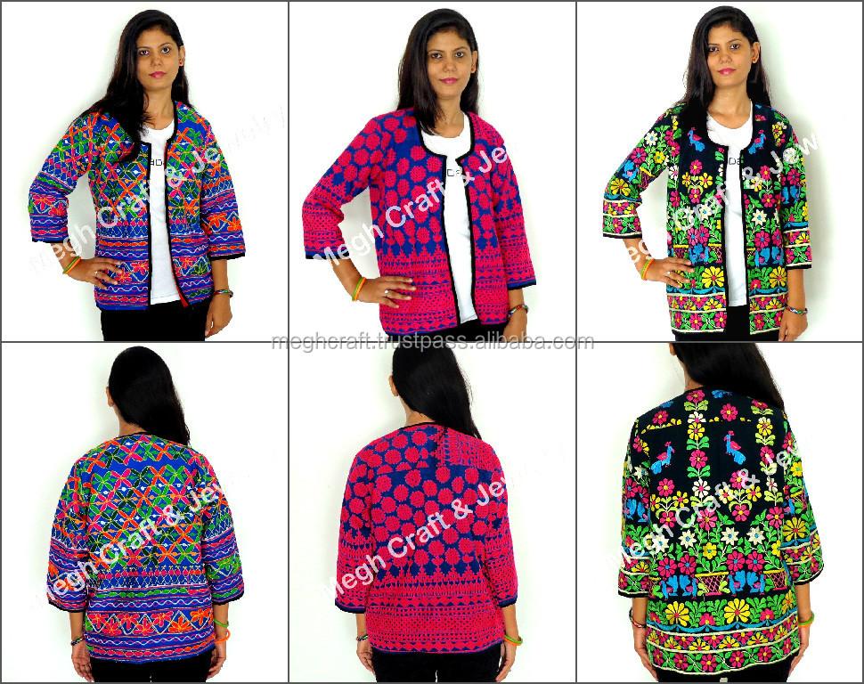 indian traditional fashion jacket.jpg