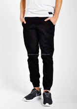 Sweat pants/coat pant /jogging pants - Mens Military Pants Camouflage Army Green sweatpants