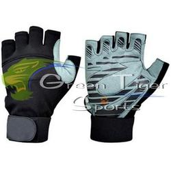 Custom Weight Lifting Gloves / Fitness Gloves