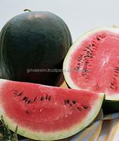 Watermelon Buyers