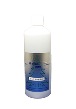 Various types of F-118 phytoncide custom air freshener for home and industrial use