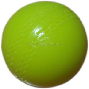 크리켓 PVC 공