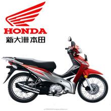 Honda 110cc scooter SDH 110-16