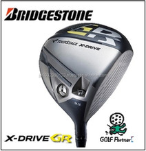 Cost-effective and Various types of 4 wheel drive electric golf cart and used Driver Bridgestone TOURSTAGE X-DRIVE GR(2014) with