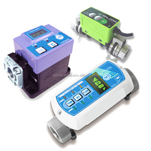 High-security and Easy to use ge panametrics aquatrans at868 flow meter at reasonable prices , OEM available