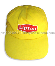Cheap Promotion Sport Custom Baseball Caps