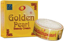 GOLDEN BEAUTY CREAM Whitening,Pimple ,Spots Removing Anti ageing