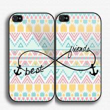 Cute Cover Case for iPhone 6 (4.7)/iPhone 6 Plus (5.5) mobile phone case,custom phone cases