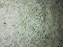 IR36 parboiled rice price