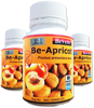 Hope For Cancer and Tumor, Apricot Seed Extract high in B17 and Amygdalin