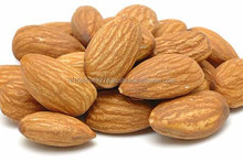 20kg Bag Almonds nuts and Kernel In Stock For Sale