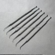 Ball Burnisher # 27/29 Dental Amalgam / High Quality Dental Instruments From Pakistan