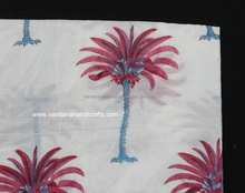 100% Cotton Fabric home textile printing fabric printed/print fabric names for Garment