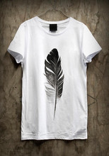 luxury brand name custom t shirt