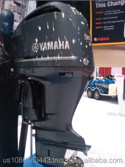 Used 90 hp yamaha outboard for autos post for 90 hp yamaha outboard motor for sale