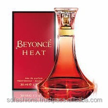 Original Fragrance Beyonce Heat Perfume by Beyonce Eau De Parfum Spray for Women