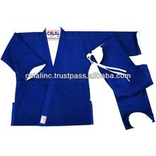 Judo Uniforms Blue Judo Kimonos Martial arts Gis