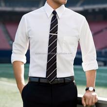 Men's Office Dress Shirt