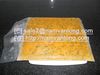 FROZEN PASSION FRUIT VERY HIGH QUALITY.