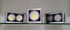 Boxtype Downlight Square Box Type Downlight LED Light Philippines