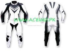 racing suit leather motorcycle track suits women leather motorcycle suit custom leather motorcycle rac