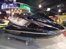 Brand New 2014 Used WaveRunner VX Cruiser