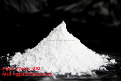 98% purity best fine limestone powder
