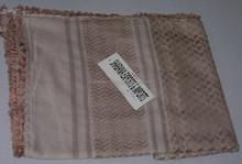 keffiyeh shawls arafat arab gulf country palestinian scarfs shemagh neck wrap