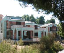 Villas for Sale in Attiica, Greece