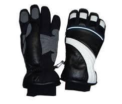 Ski gloves Bike Motorcycle men women Head Ski Gloves | Ski riding gloves