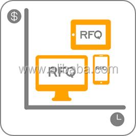 rfq2.jpg